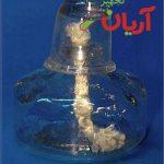alcoholic lamp 2