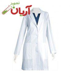 lab cover 2