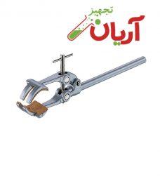 laboratory clamps 2