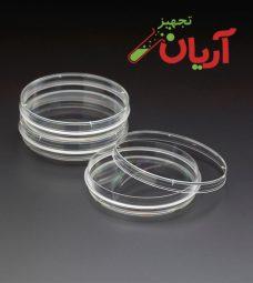 petri dish 2